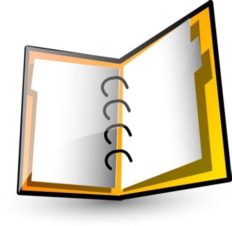 Topics For Essay On Social Media - Custom essay blog