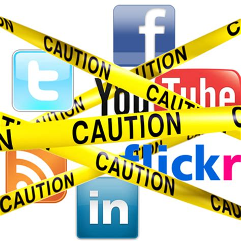 Social Networking Impact On Youth: An Essay Sample