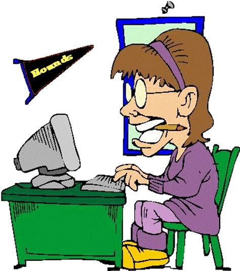 Is social networking good or bad essay
